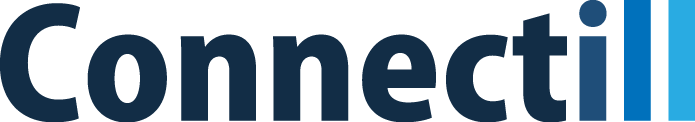 株式会社コネクティルのロゴ
