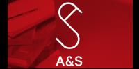 A&S様ロゴ