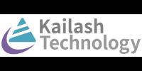 カイラステクノロジー様ロゴ
